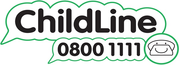 http://bell-farm.co.uk/public/images/Safeguarding/ChildLine20logo.jpg
