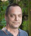 Eric Verheijden