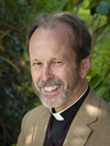Rev Jonathan Andrew