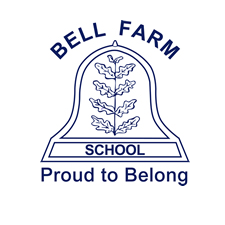 Bell Farm