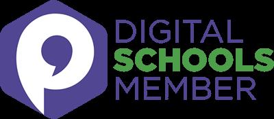 Digital Schools - Computing in schools