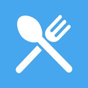 Free School Meals Surrey KS1