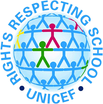 Rights Respecting Surrey