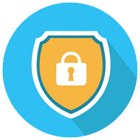 Kids Online School Security