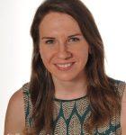 Vicky Smith
